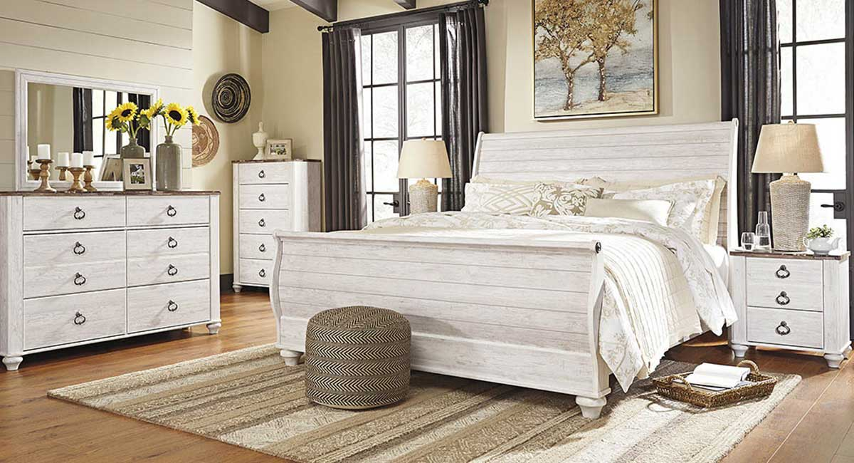 bedroom furniture miami brand name bedroom furniture at discounted prices in bronx ny 10466